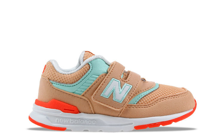 New Balance 997 Peuters