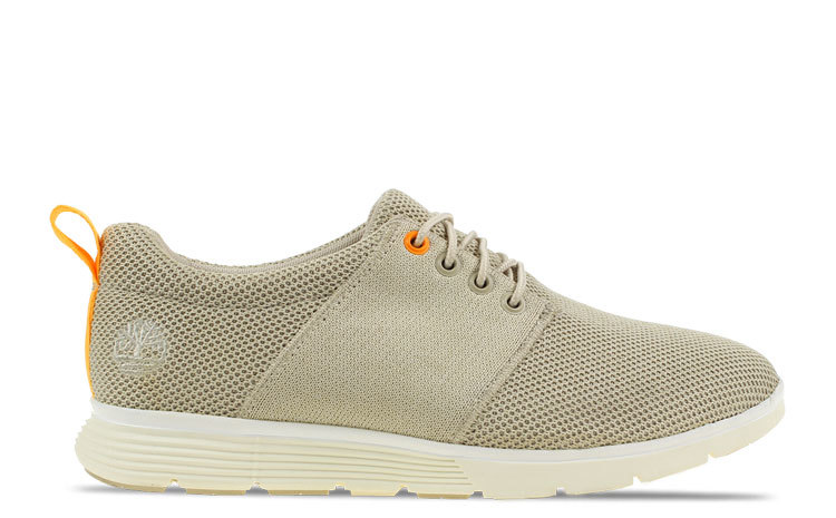 Timberland Killington Flexiknit Zand Heren