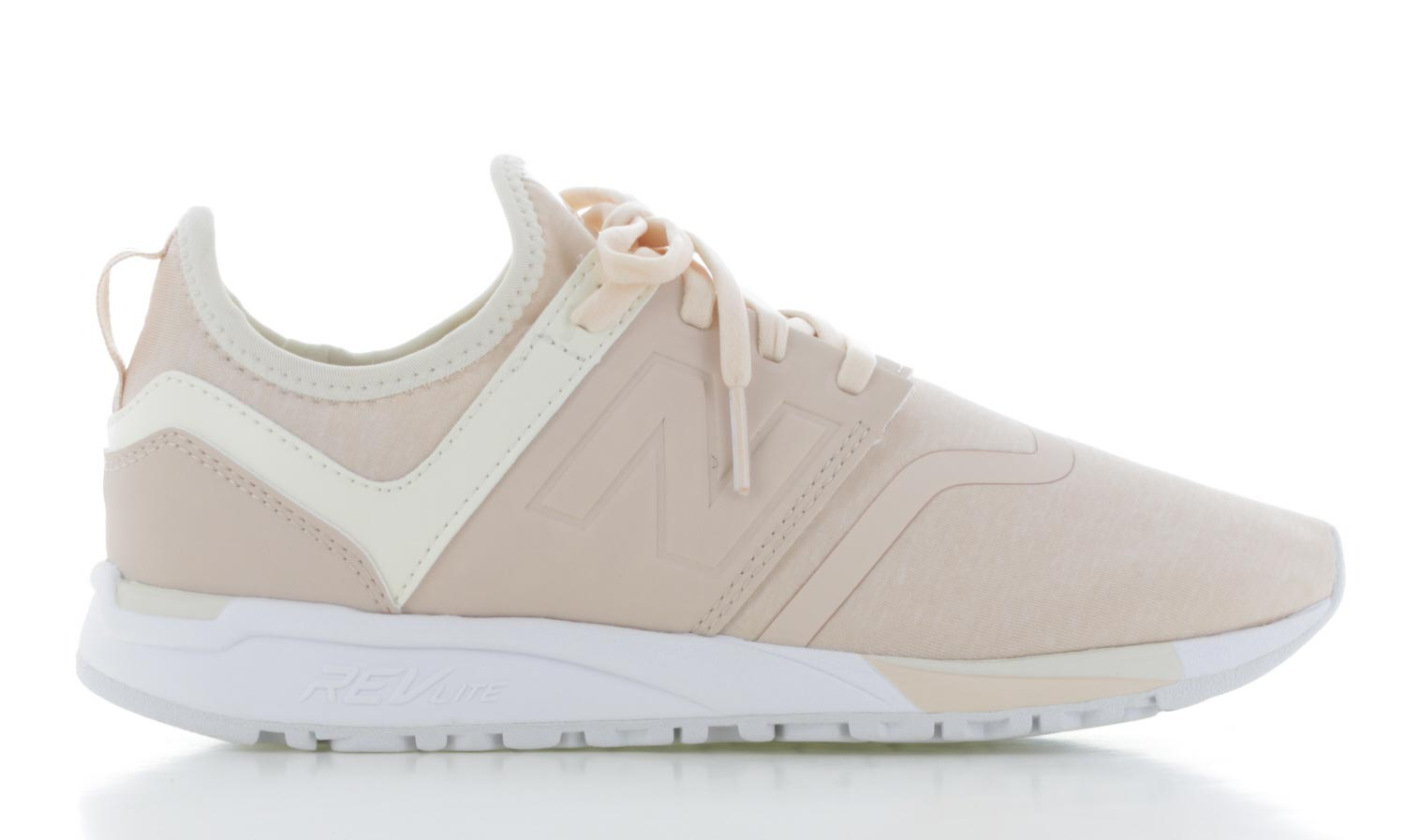 new balance ct288 dames
