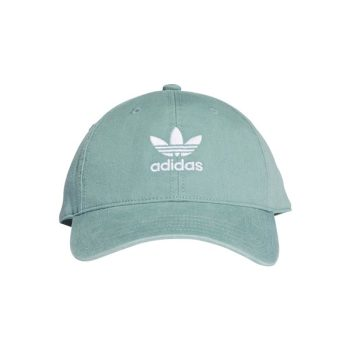 adidas Adic Washed Cap