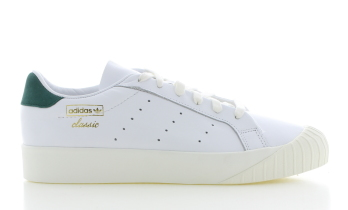 Luxe Sneakers - Adidas