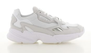 adidas Falcon Wit Dames