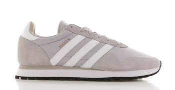 adidas Haven Grijs Heren
