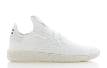 adidas Pw Tennis Hu Wit Heren