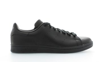 adidas Stan Smith Core Zwart Heren