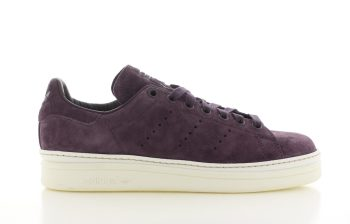 adidas Stan Smith New Bold Paars Dames