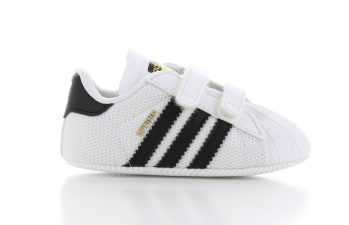 Adidas Superstar Crib BABY