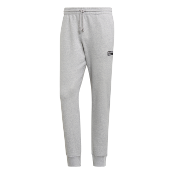 adidas Vocal Joggingbroek Grijs Heren