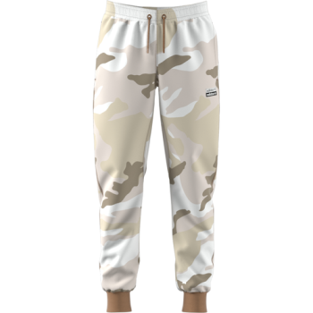 adidas Vocal Pants Camo Kids