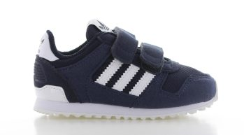 adidas ZX 700 Navy Baby