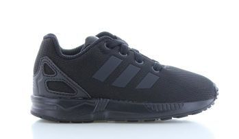 adidas ZX Flux All Black BABY