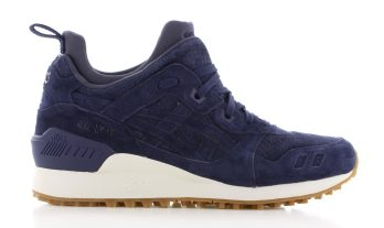 ASICS Gel-Lyte MT Navy WMNS