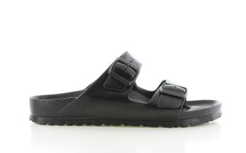 Birkenstock Arizona EVA All Black MEN