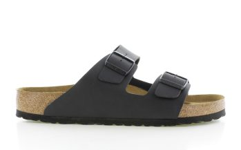 Birkenstock Arizona Zwart Heren