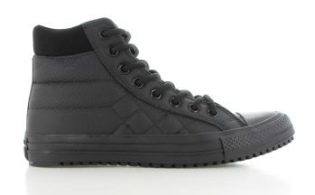 Converse All Star CT Boot Black MEN