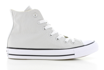 Converse All Star Hi Mouse Dames