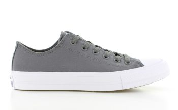 Converse All Star II Low Thunder