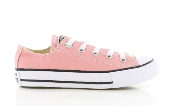 Converse All Star Low Daybreak Pink Kids