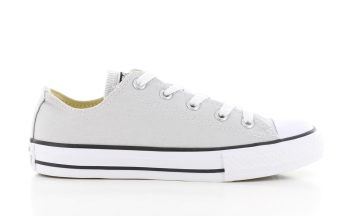 Converse All Star Low Mouse KIDS