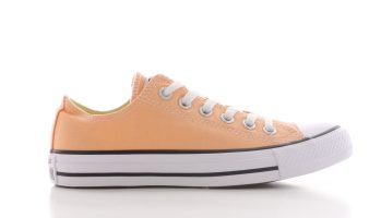 Converse All Star OX Low Sunset Glow Dames