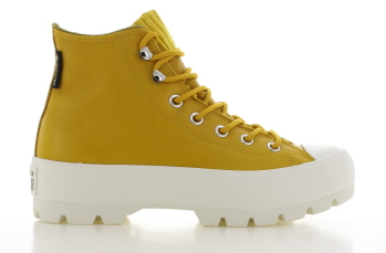 Converse CHUCK TAYLOR ALL STAR LUGGED WINTER