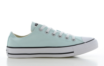 Converse Chuck Taylor All Star Mint Dames