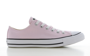 Converse Chuck Taylor All Star Roze Dames