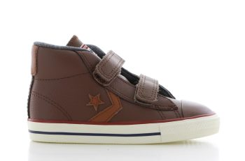 Converse Star Player Brown BABY