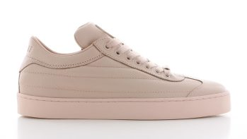 Cruyff Rebel Salmon Dames