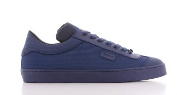 Cruyff Santi Bright Navy Heren