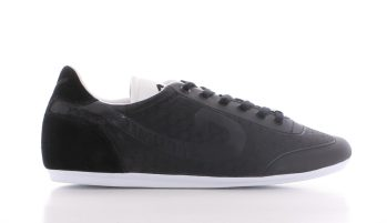 Cruyff Vanenburg X-Lite Black Heren
