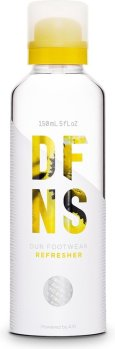 DFNS DFNS Footwear Refresher 150 ml