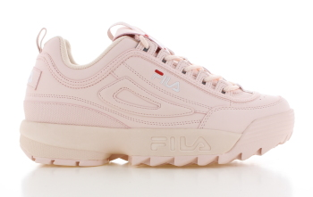 Fila Disruptor Low Spanish Villa Dames