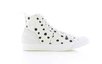 G-Star RAW Falton Twill White WMNS
