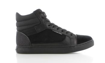 G-Star RAW New Augur Mono Black Heren