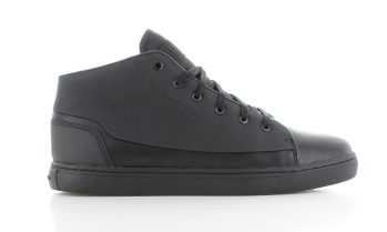 G-Star RAW Thec Mid Mono Black MEN