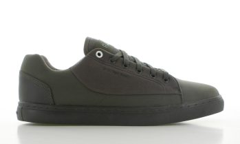 G-Star RAW Thec Mono Olive Heren