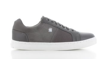 G-Star RAW Toublo Grijs Heren