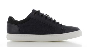 G-Star RAW Zlov Cargo Low Blue Heren
