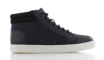 G-Star RAW Zlov Cargo Mid Blue Heren