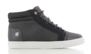 G-Star RAW Zlov Cargo Mid Grey Heren