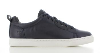 G-Star RAW Zlov Navy Heren