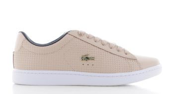 Lacoste Carnaby Evo Rose
