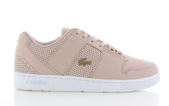 Lacoste Thrill 120 Roze Dames