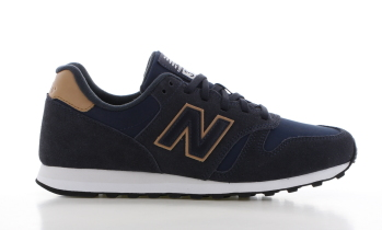 New Balance ML373MRT Blauw Heren