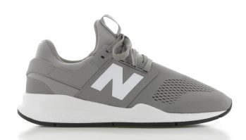 New Balance New Balance MS247 Grijs Heren