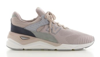 Luxe Sneakers - New Balance