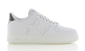 Nike Air Force 1 '07 Wit Dames