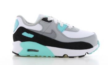 Nike Air Max 90 Turquoise Peuters