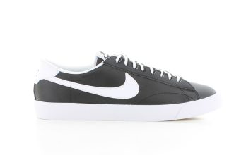 Nike Tennis Classic AC Trainer Black/White Heren